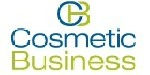 CosmeticBusiness 2020