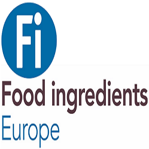Fi Europe - Food ingredients Europe 2019