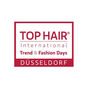 TOP HAIR International 2020