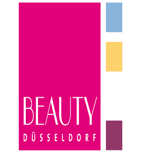 Beauty Dusseldorf 2020