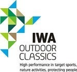 IWA OutdoorClassics 2019
