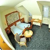 Hotel Bodenseehotel Lindau Lindau Germany